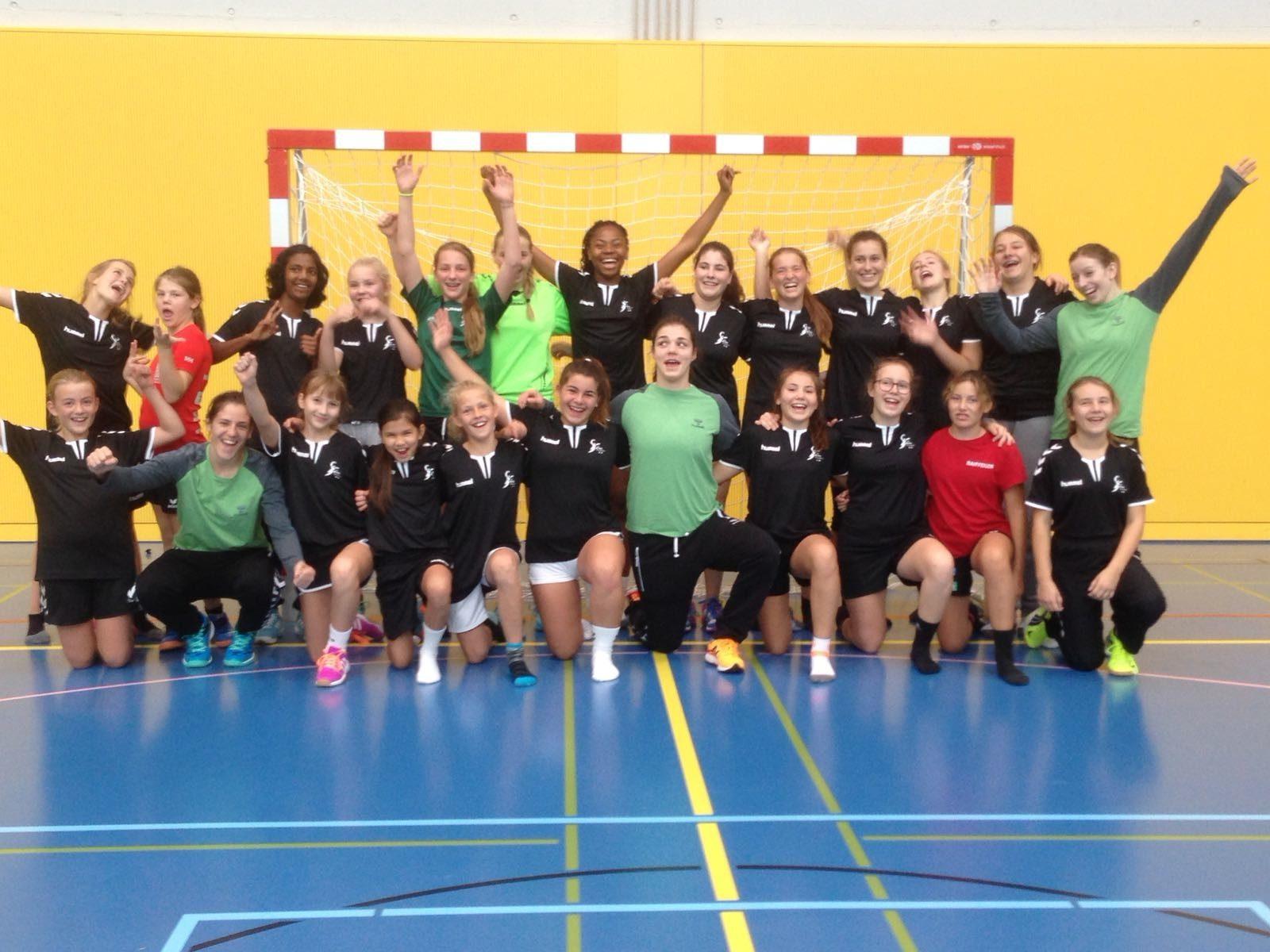 handballcamp-1617-12