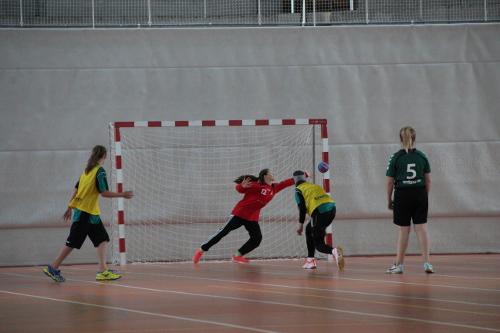 LCB Regio Cup 2014 Samstag (20)