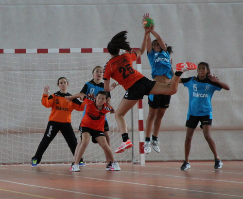 LCB Regio Cup 2014 Samstag (28)