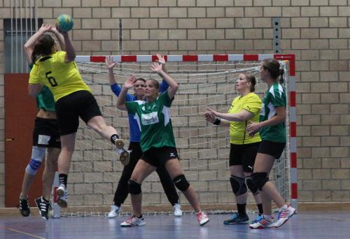 Regio Cup 2014 Sonntag (6)