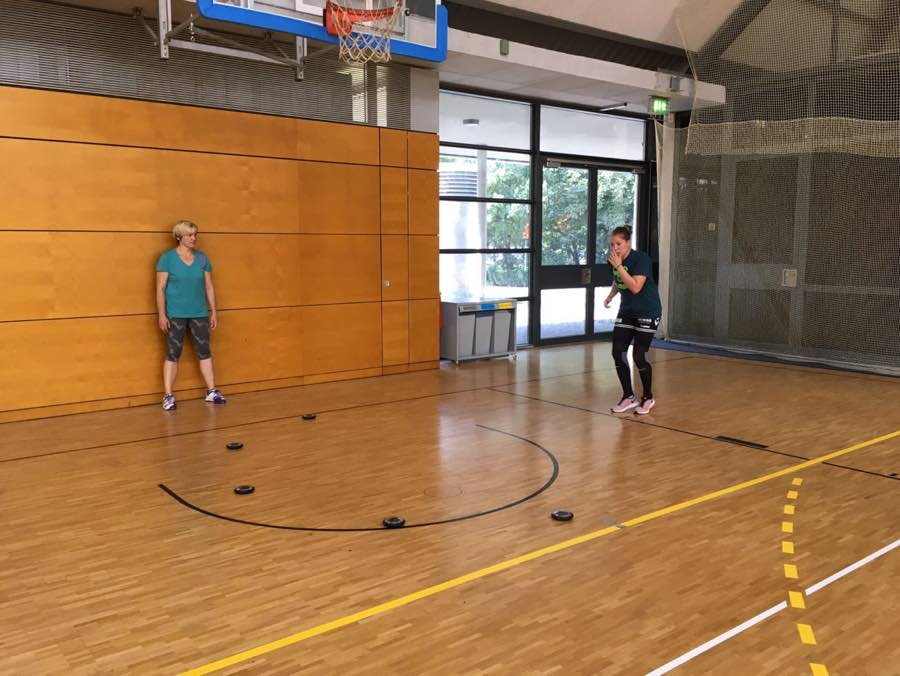 Trainingscamp-Leizpzig-t4-4