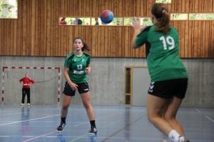 U17BS gegen TV Gerhausen 2013 (22)