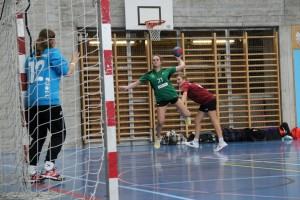 U17BS gegen TV Gerhausen 2013 (23)