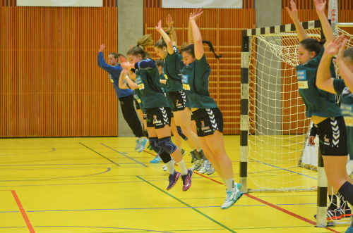 U19E Meisterplayoff 1516 (3)