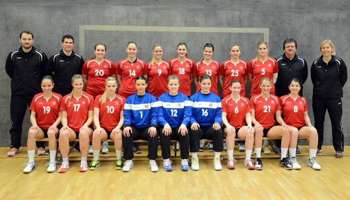 u20 deutschland schweiz