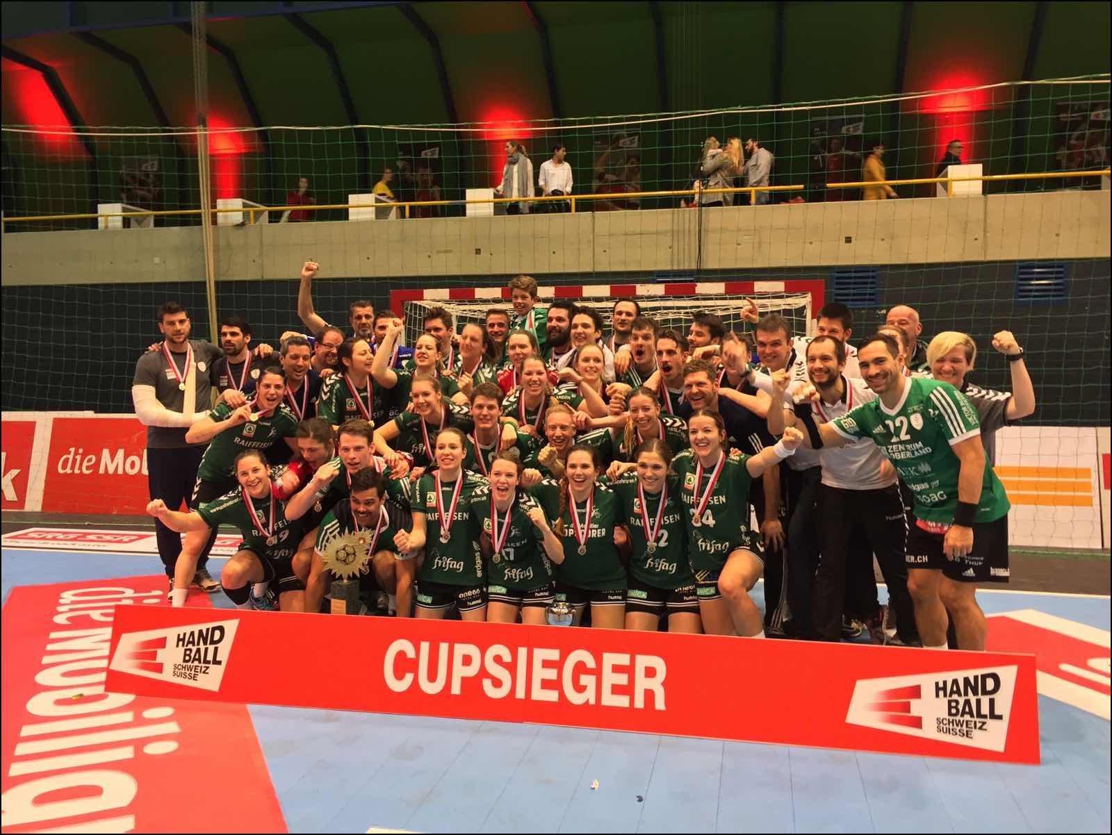 cupsieg2017-110