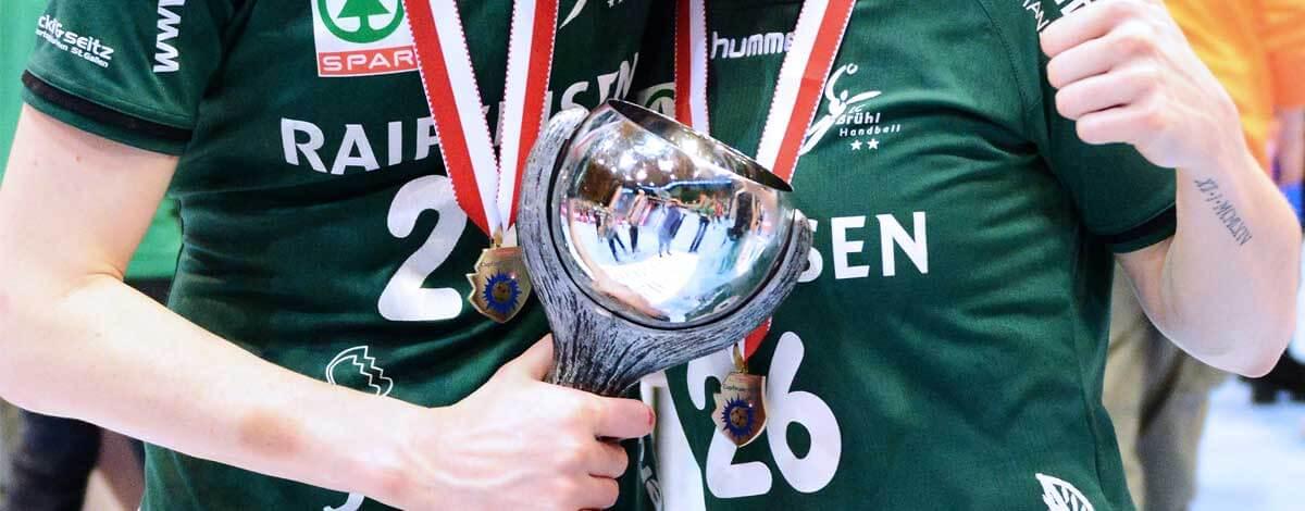 header-cupsieg17-12