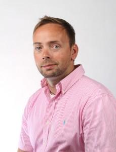 Markus Grimm markus grimm zurück beim lc brühl handball lc brühl handball