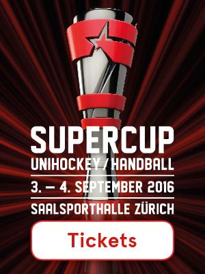 supercup-2016-sidebar-300_400-d